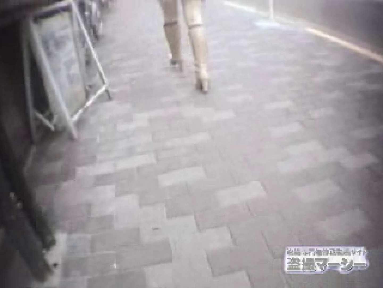実録痴漢証拠ビデオ 女子大生のエロ動画 アダルト動画キャプチャ 107PIX 49