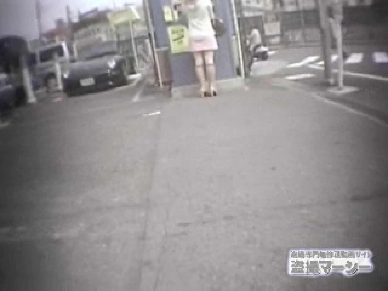 実録痴漢証拠ビデオ パンスト おまんこ無修正動画無料 107PIX 50