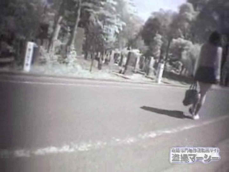実録痴漢証拠ビデオ 制服編 | ギャルのエロ動画  107PIX 56