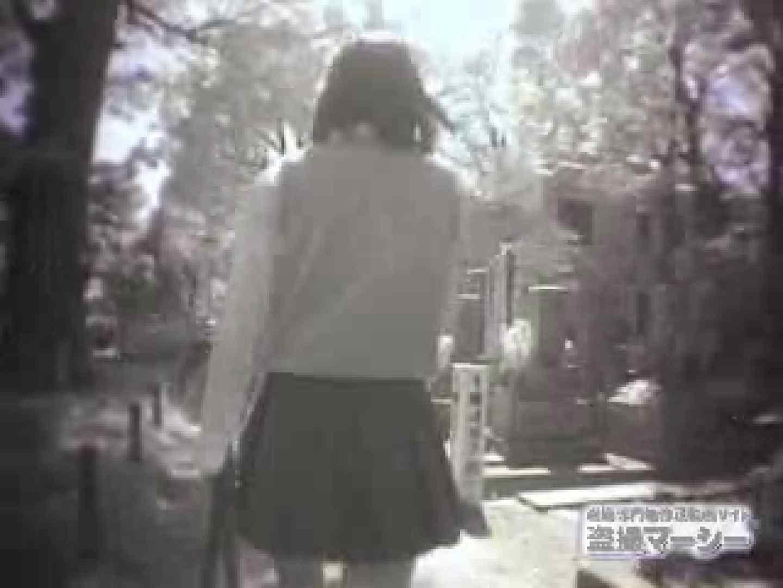 実録痴漢証拠ビデオ 盗撮シリーズ のぞき動画キャプチャ 107PIX 57