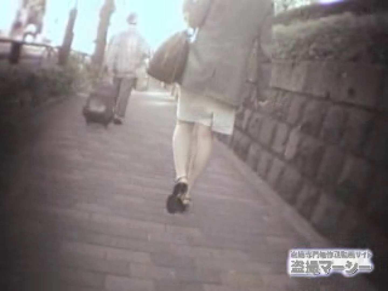 実録痴漢証拠ビデオ イタズラ動画 セックス画像 107PIX 58