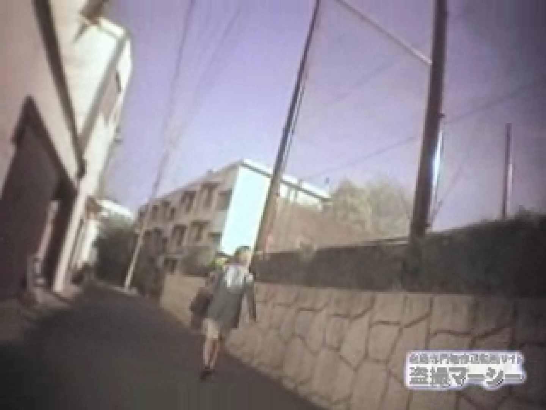 実録痴漢証拠ビデオ お尻 ワレメ無修正動画無料 107PIX 59