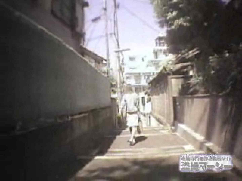 実録痴漢証拠ビデオ 追跡 おまんこ動画流出 107PIX 75