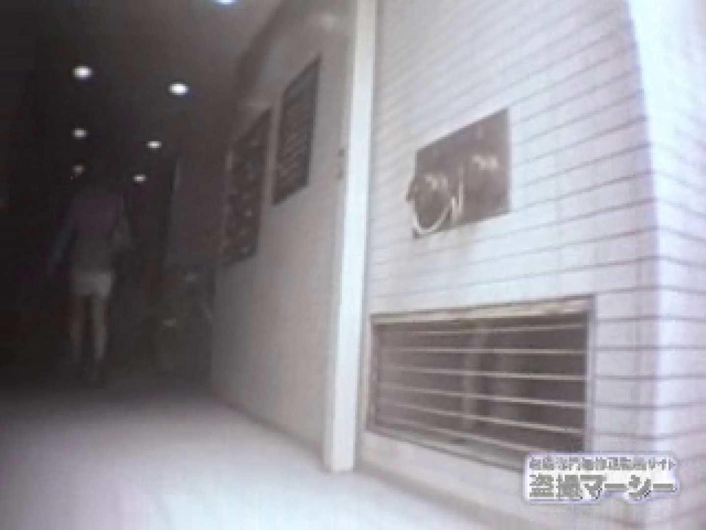 巨乳おまんこ:実録痴漢証拠ビデオ:のぞき本舗 中村屋