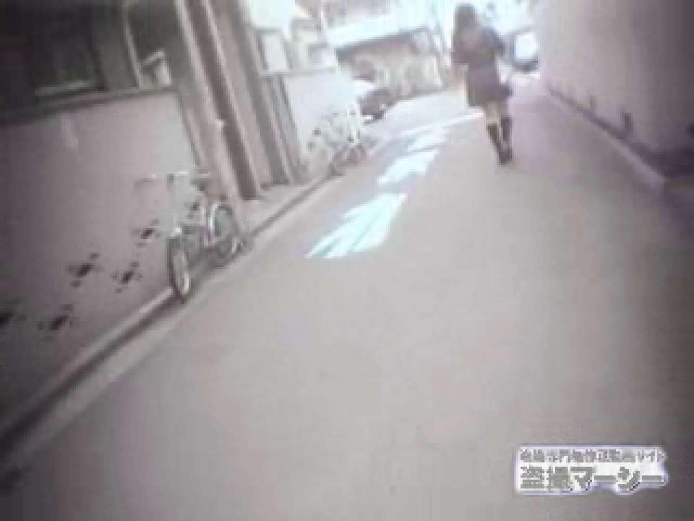 実録痴漢証拠ビデオ イタズラ動画 セックス画像 107PIX 80