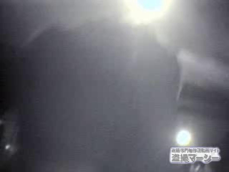 実録痴漢証拠ビデオ パンスト おまんこ無修正動画無料 107PIX 83