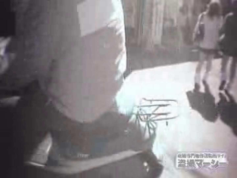実録痴漢証拠ビデオ 追跡 おまんこ動画流出 107PIX 86