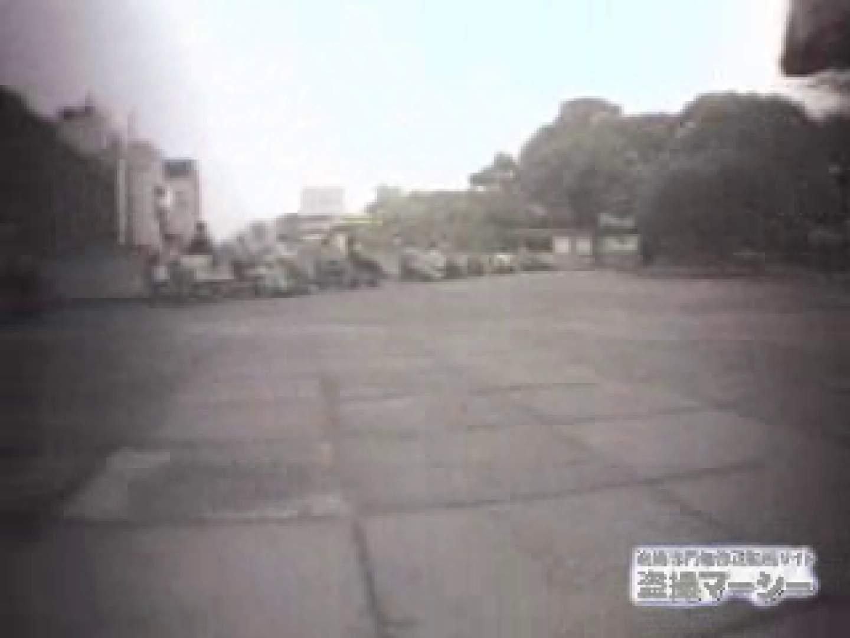 実録痴漢証拠ビデオ 盗撮シリーズ のぞき動画キャプチャ 107PIX 90