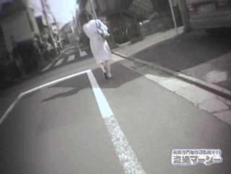 実録痴漢証拠ビデオ イタズラ動画 セックス画像 107PIX 91