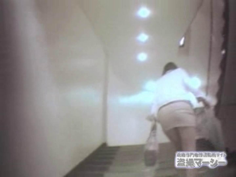 実録痴漢証拠ビデオ 追跡 おまんこ動画流出 107PIX 97
