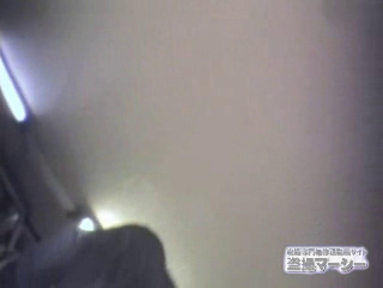 実録痴漢証拠ビデオ イタズラ動画 セックス画像 107PIX 102
