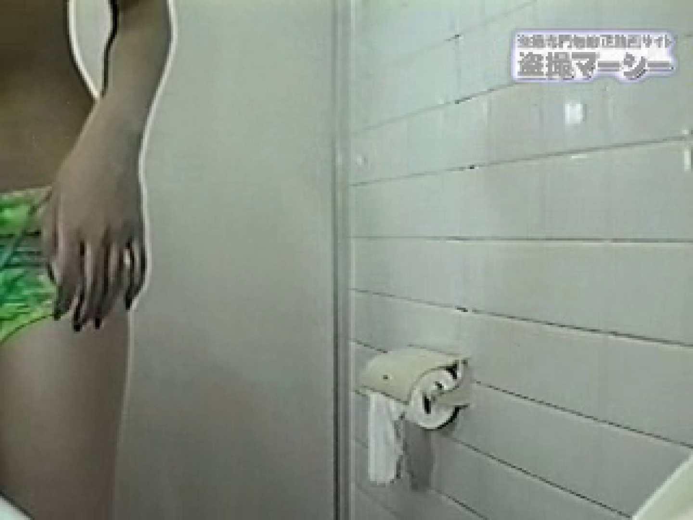 コなミスポーツクラブ プール横の厠 厠・・・ | 全裸  93PIX 81