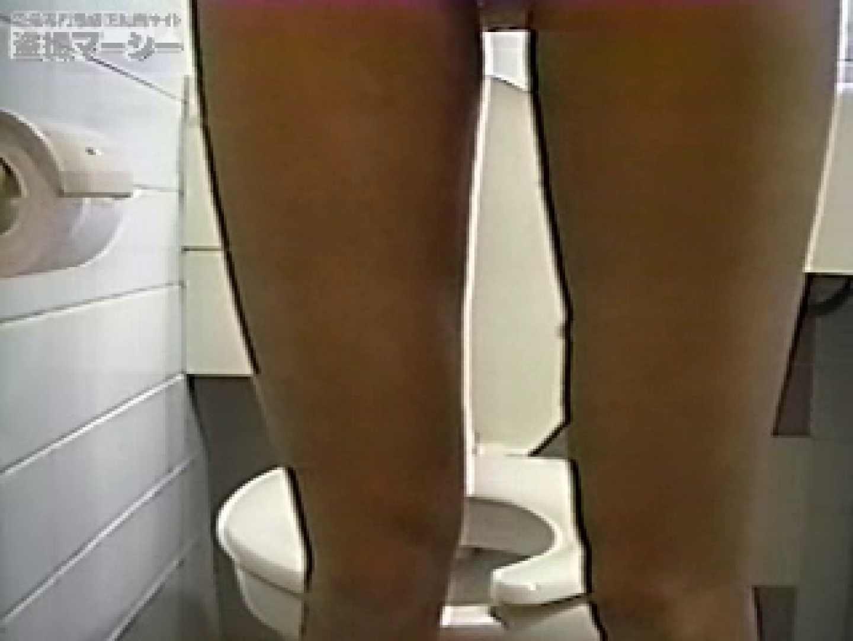 コなミスポーツクラブ プール横の厠 vol.02 全裸 性交動画流出 97PIX 59