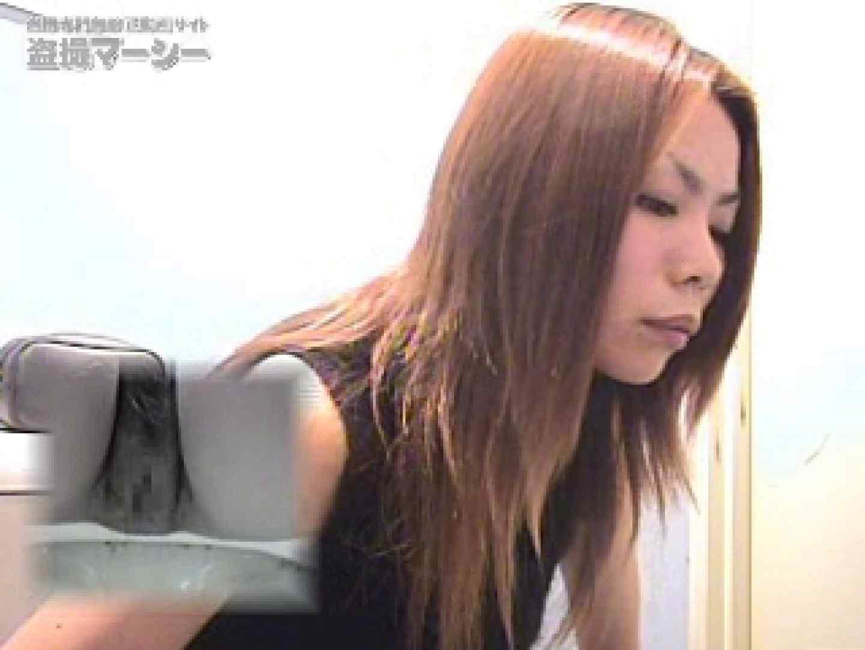 横浜 某クラブ厠 厠・・・ セックス画像 97PIX 23