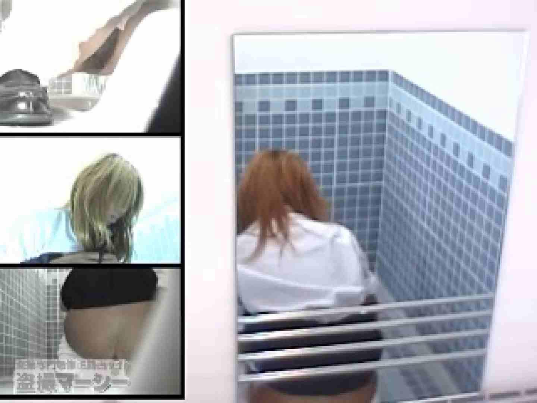 プリプリ制服女子達のかわや事情 制服編 | マルチアングル  104PIX 29