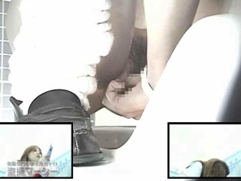 プリプリ制服女子達のかわや事情 制服編 | マルチアングル  104PIX 53