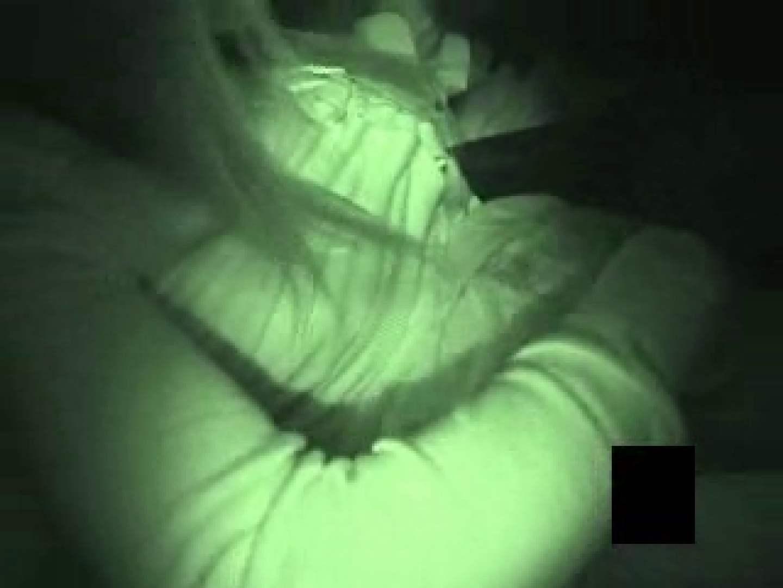 実録!痴漢現場からvol.3 スケベな女性 | ハプニング映像  80PIX 43