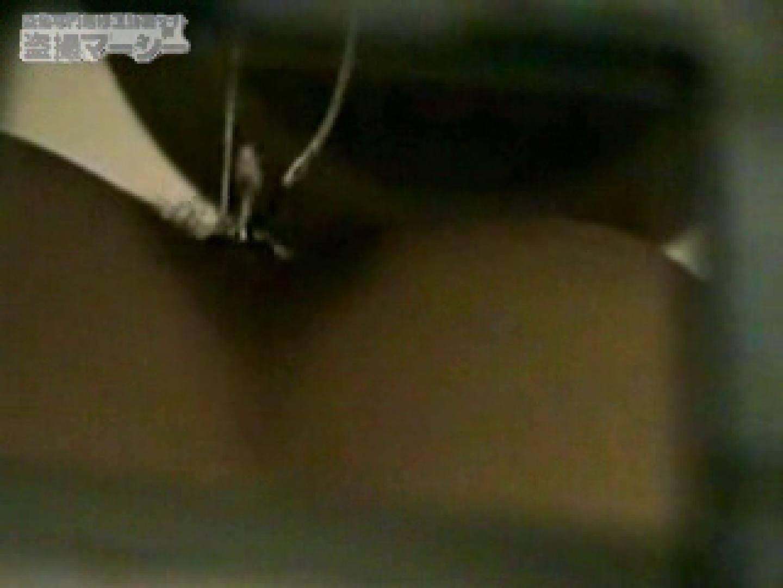大胆に潜入! オマンコ丸見え洗面所! vol.03 盗撮シリーズ | 性器丸見え  103PIX 17