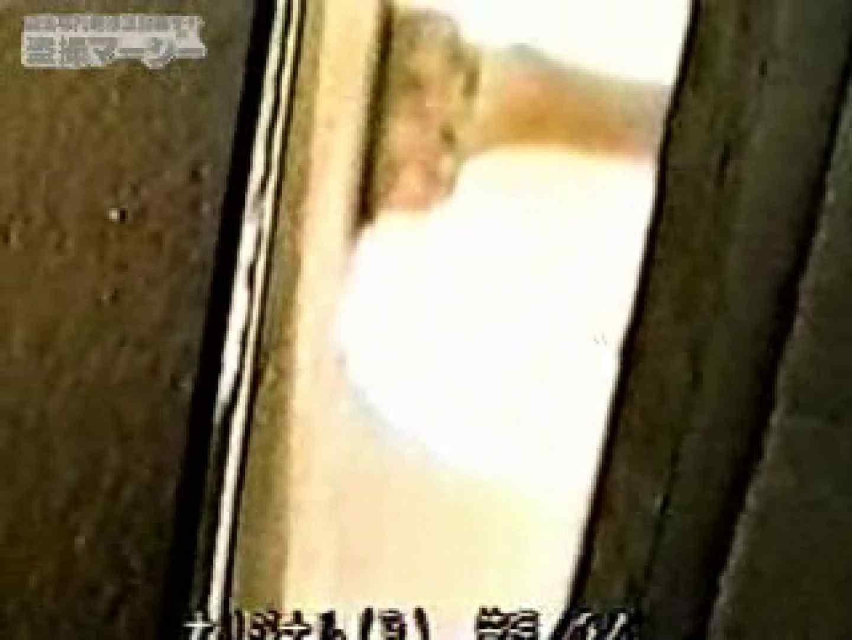 大胆に潜入! オマンコ丸見え洗面所! vol.03 盗撮シリーズ  103PIX 48