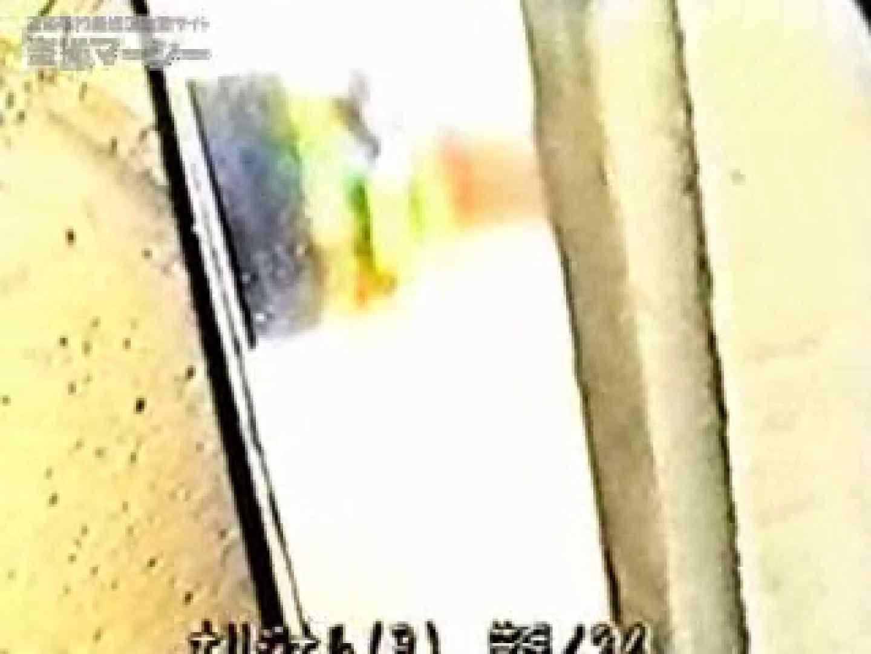 大胆に潜入! オマンコ丸見え洗面所! vol.03 潜入 すけべAV動画紹介 103PIX 58