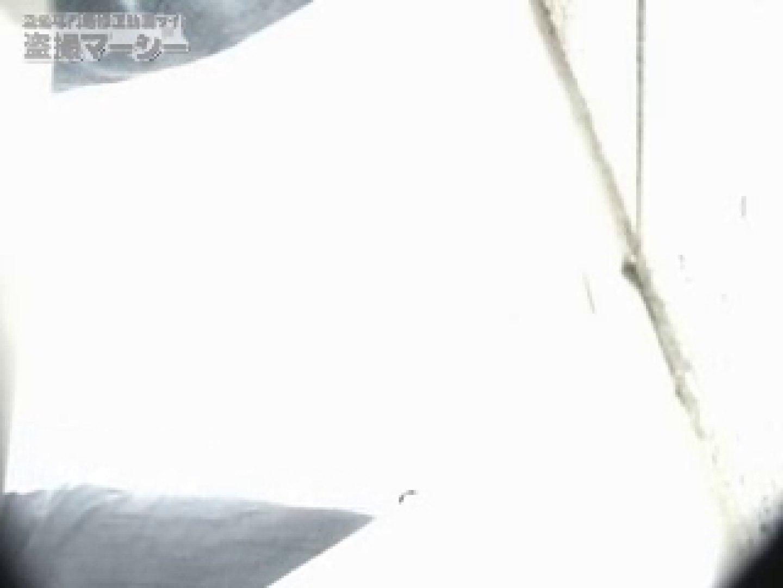 高画質!オマンコ&肛門クッキリ丸見えかわや盗撮! vol.02 盗撮シリーズ オマンコ動画キャプチャ 106PIX 38