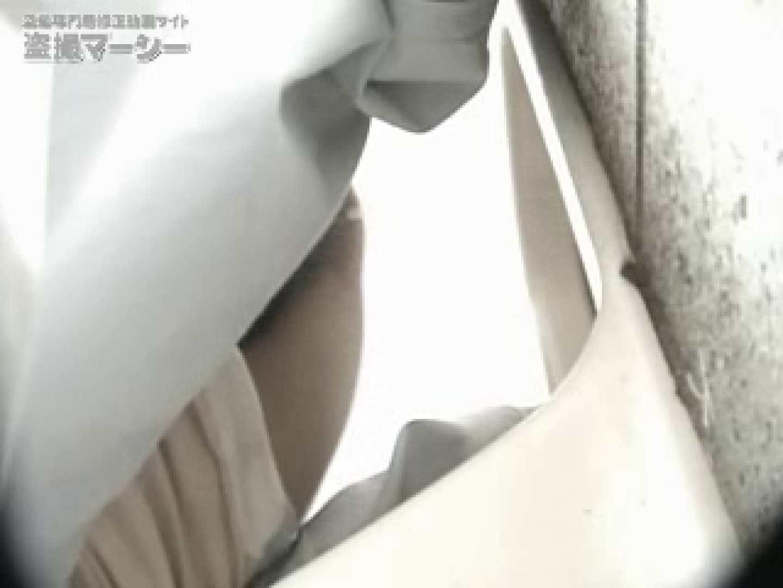 高画質!オマンコ&肛門クッキリ丸見えかわや盗撮! vol.02 高画質 セックス画像 106PIX 52