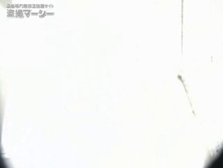 高画質!オマンコ&肛門クッキリ丸見えかわや盗撮! vol.02 マンコエロすぎ  106PIX 60