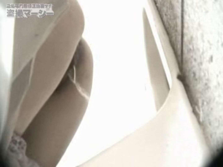 高画質!オマンコ&肛門クッキリ丸見えかわや盗撮! vol.02 丸見え 盗み撮り動画 106PIX 65