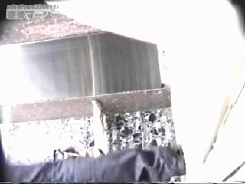 高画質!オマンコ&肛門クッキリ丸見えかわや盗撮! vol.03 オマンコもろ 戯れ無修正画像 105PIX 57