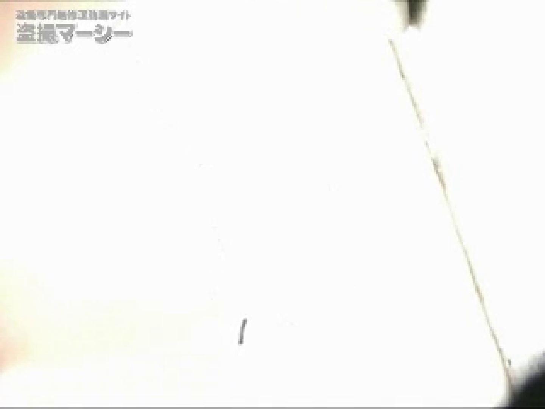 高画質!オマンコ&肛門クッキリ丸見えかわや盗撮! vol.03 オマンコもろ 戯れ無修正画像 105PIX 63