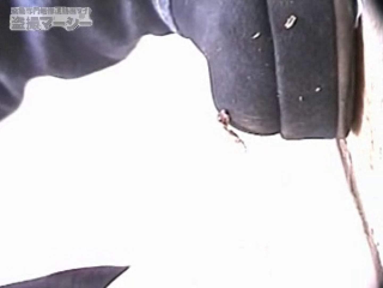 高画質!オマンコ&肛門クッキリ丸見えかわや盗撮! vol.04 盗撮シリーズ アダルト動画キャプチャ 108PIX 68