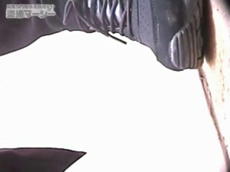 高画質!オマンコ&肛門クッキリ丸見えかわや盗撮! vol.04 マンコエロすぎ AV動画キャプチャ 108PIX 75