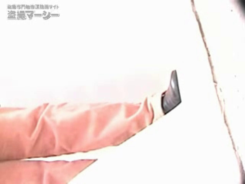 高画質!オマンコ&肛門クッキリ丸見えかわや盗撮! vol.04 オマンコもろ われめAV動画紹介 108PIX 76