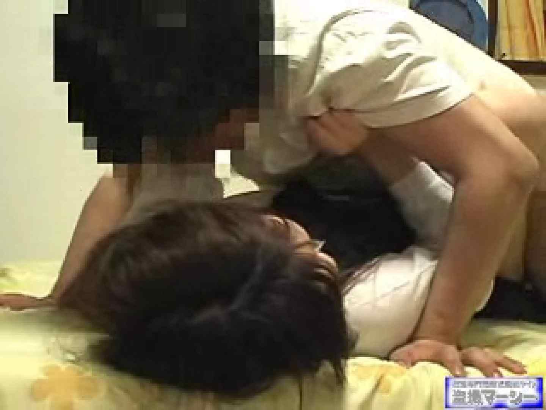 イタズラ家庭教師と教え子の淫行記録 SEXで興奮 AV無料動画キャプチャ 84PIX 53