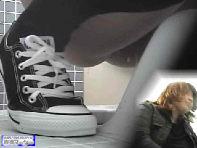 ギャル&ナースも登場!オシャレ気かわや! ギャルのエロ動画 アダルト動画キャプチャ 76PIX 62