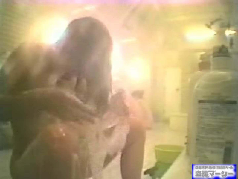 女風呂完全盗撮女子大生スペシャル厳選版vol.2 潜入 | 人気シリーズ  93PIX 67