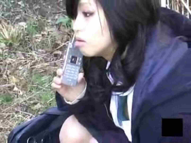 制服女子!!街頭乳首ウォッチング 望遠映像 おめこ無修正動画無料 98PIX 27