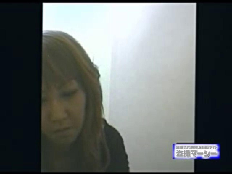 2点盗撮! 和式厠マニュアル! 清楚なお姉さんは好きですか? お姉さんのエロ動画 | 盗撮シリーズ  104PIX 86