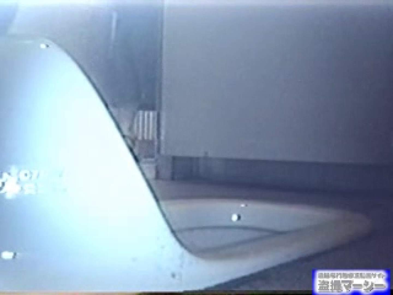 臨海公園和式接写映像! vol.01 接写 われめAV動画紹介 82PIX 23