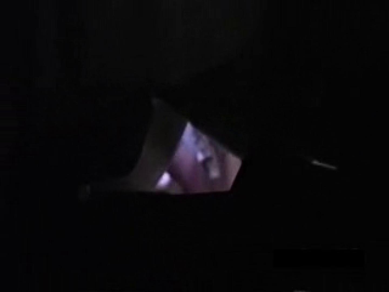一般女性 夜の生態観察 みんなのオナニー オマンコ無修正動画無料 112PIX 3