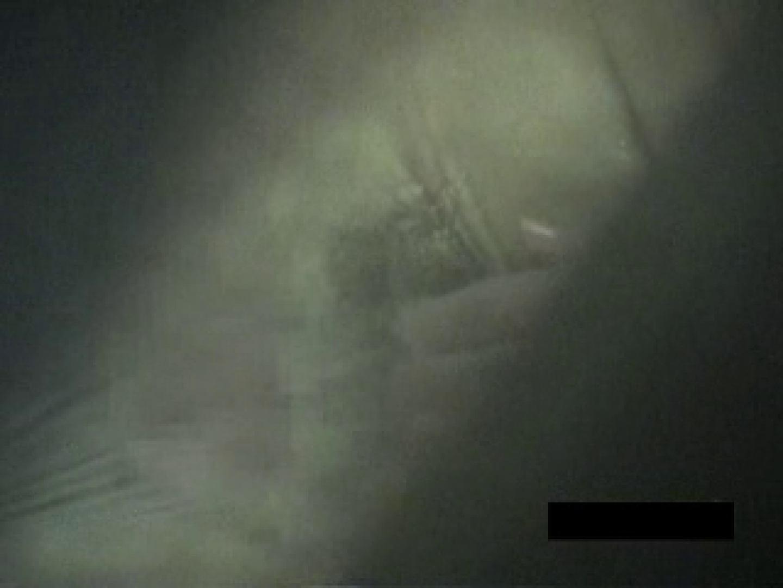 一般女性 夜の生態観察 フリーハンド AV無料動画キャプチャ 112PIX 8