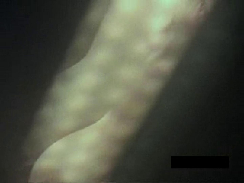 一般女性 夜の生態観察 ギャルのエロ動画 | スケベな女性  112PIX 19