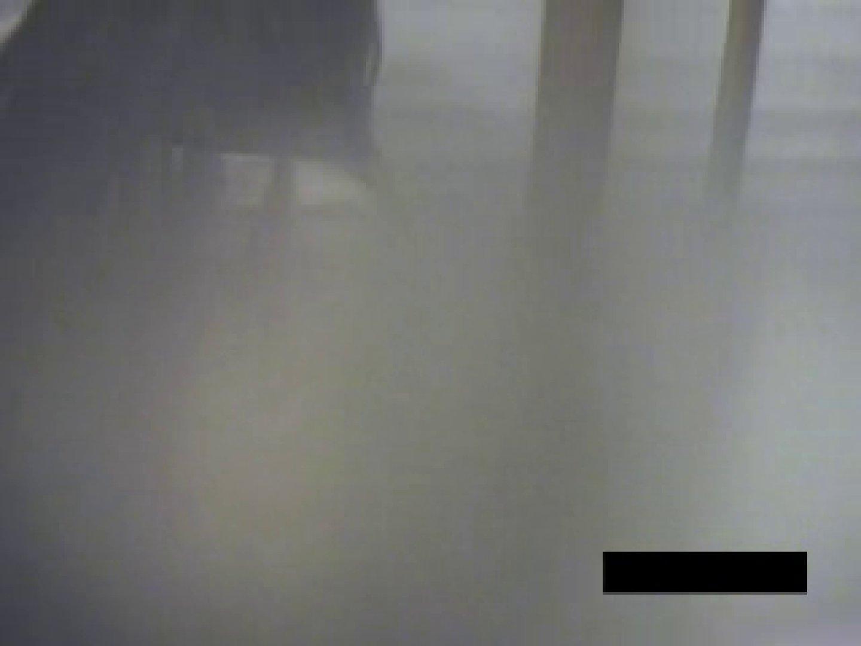 一般女性 夜の生態観察 潜入 アダルト動画キャプチャ 112PIX 20