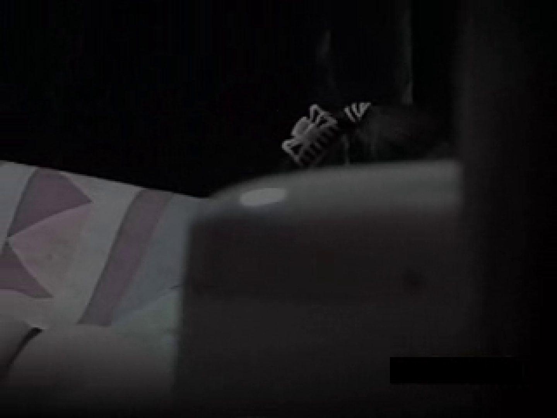 一般女性 夜の生態観察 フリーハンド AV無料動画キャプチャ 112PIX 26