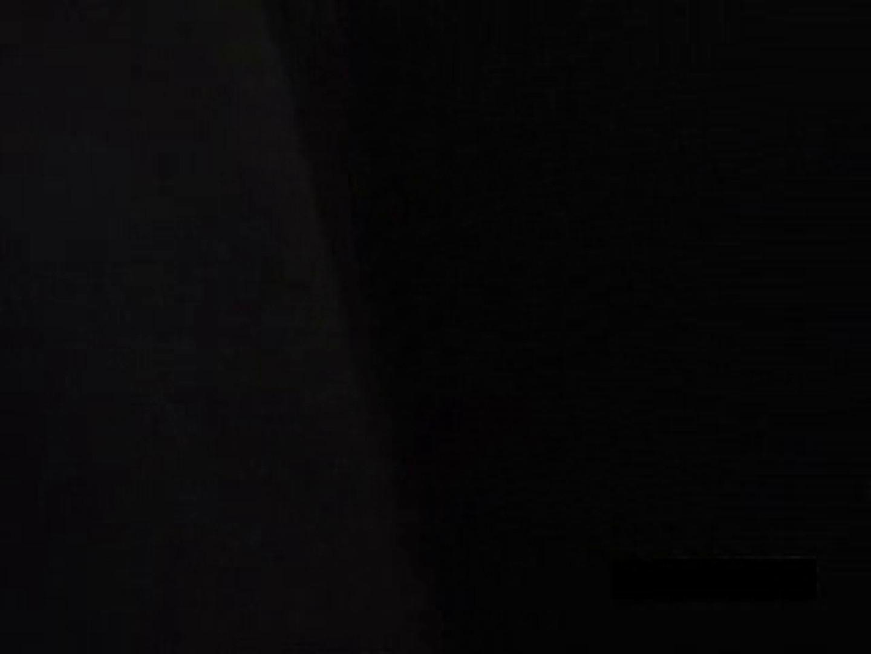 一般女性 夜の生態観察 シャワー 盗み撮り動画 112PIX 32