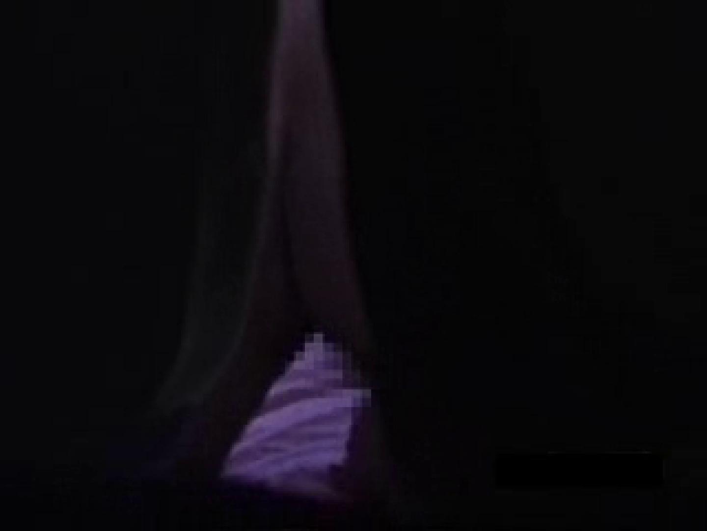一般女性 夜の生態観察 ギャルのエロ動画 | スケベな女性  112PIX 37