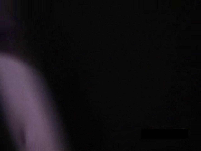 一般女性 夜の生態観察 フリーハンド AV無料動画キャプチャ 112PIX 44