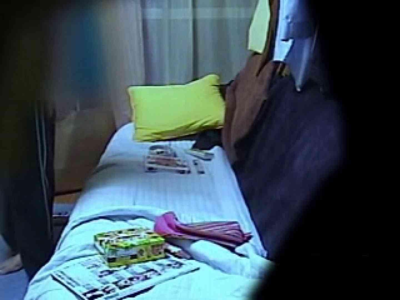 一般女性 夜の生態観察 ギャルのエロ動画  112PIX 45