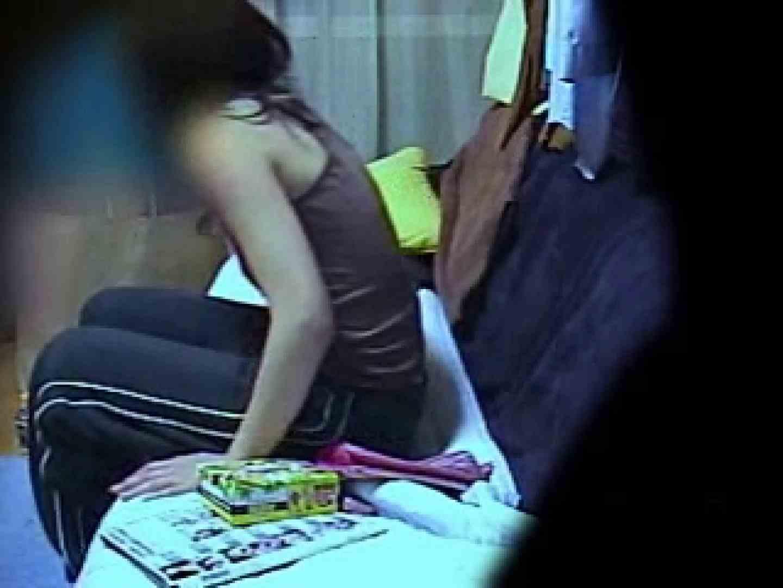 一般女性 夜の生態観察 ギャルのエロ動画 | スケベな女性  112PIX 46