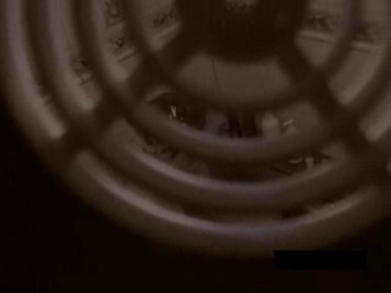 一般女性 夜の生態観察 ハプニング映像 オマンコ動画キャプチャ 112PIX 67